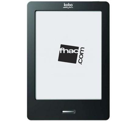"""Résultat de recherche d'images pour """"kobo by fnac"""""""
