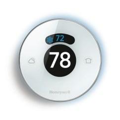 Robertshaw Thermostat 9600 Wiring Diagram Of Trachea Tissue Water Heater ...
