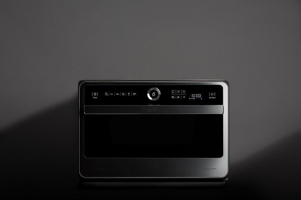Jet Chef Premium JT 479  du haut de gamme dans les micro