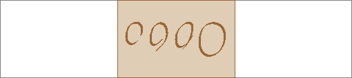 (510x114, 14Kb)