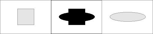 (510x113, 14Kb)