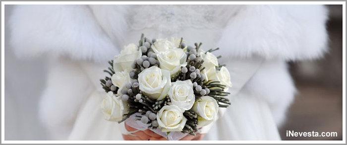 Зимняя свадьба 2015/4799166_winter_wedding_2015_11 (700x292, 36Kb)