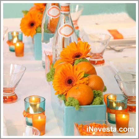 Зимняя свадьба 2015/4799166_winter_wedding_2015_12 (450x450, 49Kb)