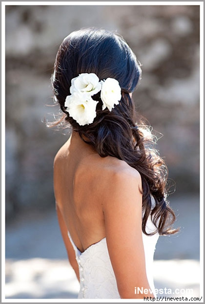 Свадебные прически 2015/4799166_wedding_hair_01 (420x621, 125Kb)
