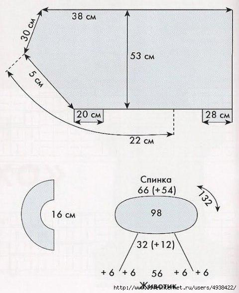 ккс6 (480x588, 122Kb)