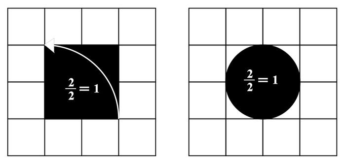 (699x333, 29Kb)