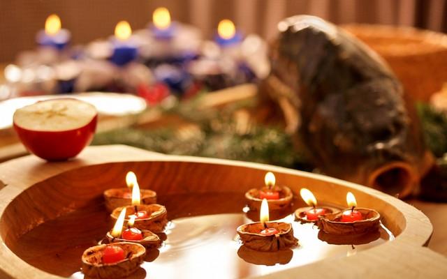 Гадание на Рождество и Святки 2019: старинные, точные и правдивые гадания на Святочную неделю 2019