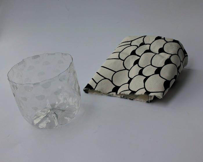 recykling 004 (700x559, 56Kb)