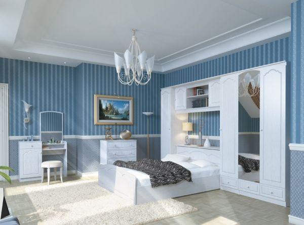 kartina bedroom 12 (600x443, 146Kb)