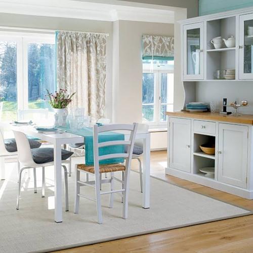 кухонное пространство 6 (500x500, 190Kb)