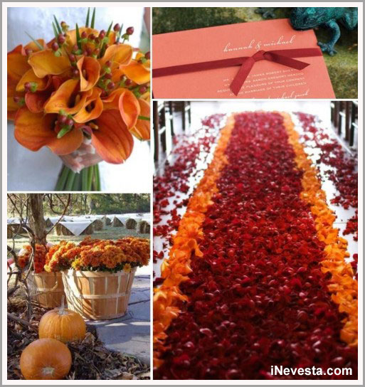 Осенняя свадьба/1407842320_wedding_autumn_04 (513x544, 92Kb)