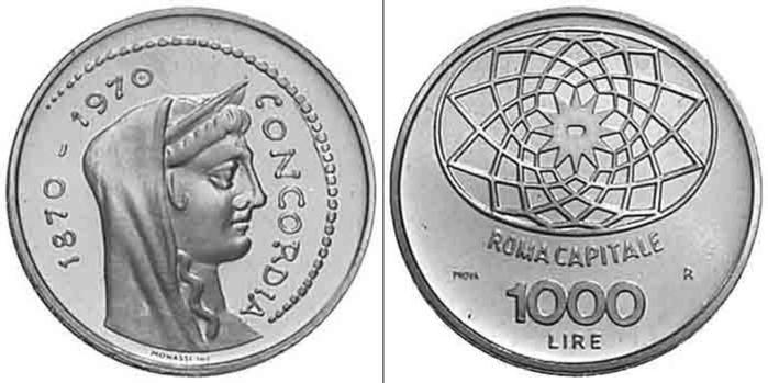 2 октября 1870 года — Рим стал столицей объединённой Италии.post-13108-129906775102 (700x349, 129Kb)