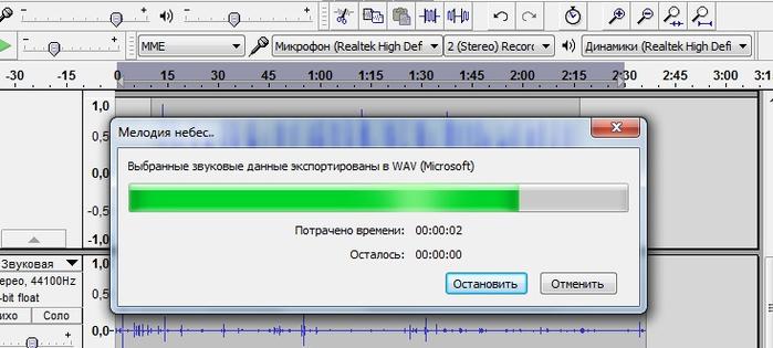 Sѓ ROMPT115 (700x315, 177KB)