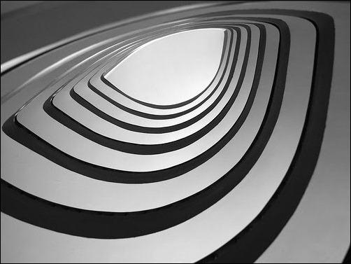 45 спиральных лестниц 24