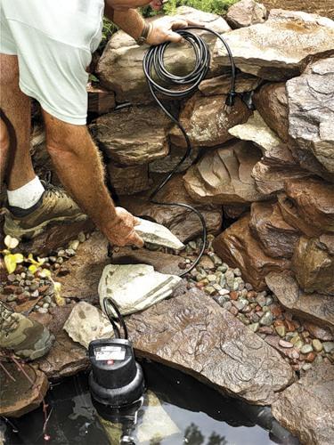 zakačite pumpu za filtriranje bazena sijena vijayawada gay dating
