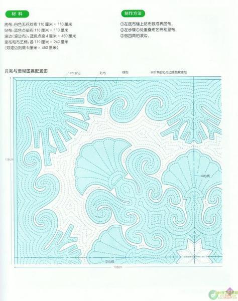 1978 (474x600, 44Kb)