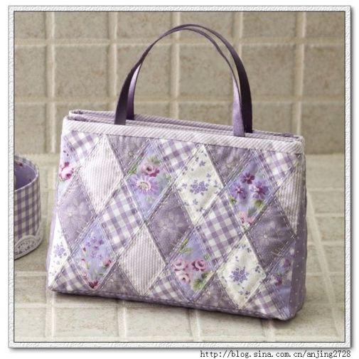 Лоскутная сумка (650x650, 87Kb)