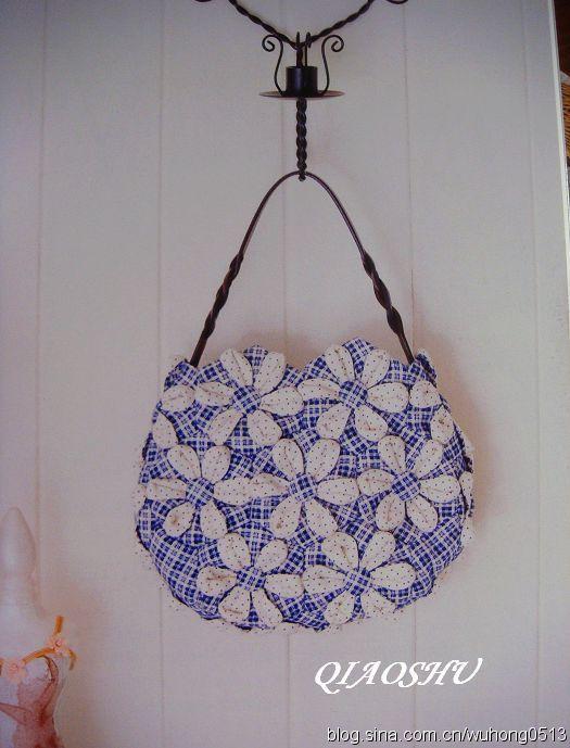 Лоскутная сумка (525x689, 72Kb)