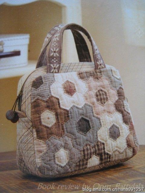 Лоскутная сумка (480x640, 63Kb)