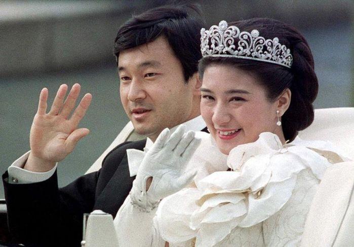 Королевские свадьбы (21 фотография), photo:11/3518263_Weddings_12 (700x487, 55Kb)