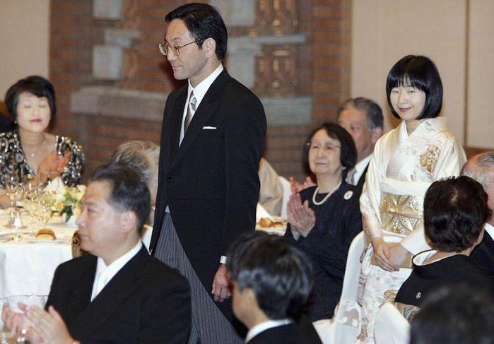 Королевские свадьбы (21 фотография), photo:19/3518263_Weddings_20 (700x487, 51Kb)
