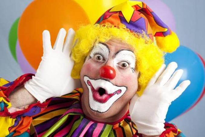 Что такое синдром «чемодан клоуна»