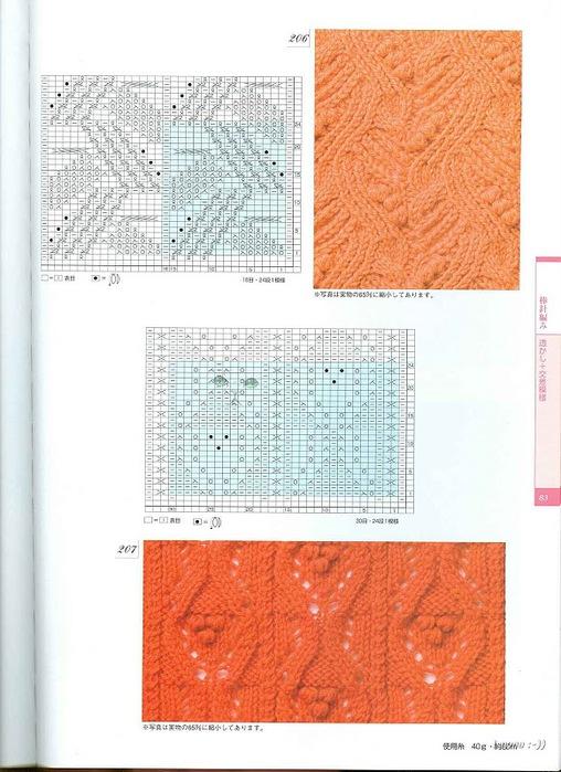 3945880_Knitting_Pattrens_Book_250_083 (508x700, 119Kb)