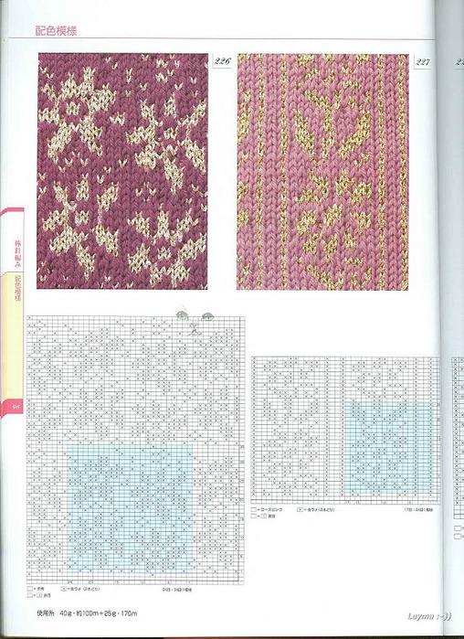 3945880_Knitting_Pattrens_Book_250_096 (508x700, 136Kb)