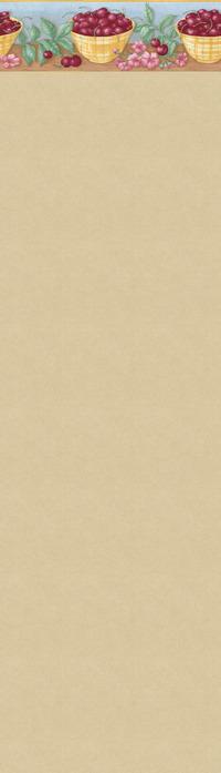 vishni24 (200x700, 25Kb)