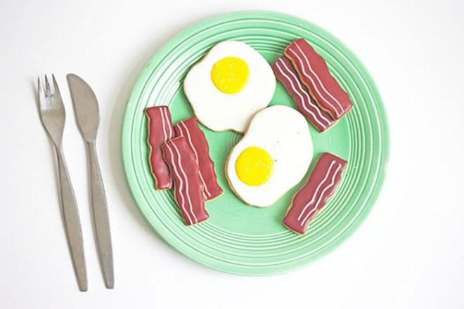Без еды: зачем нужно голодание?