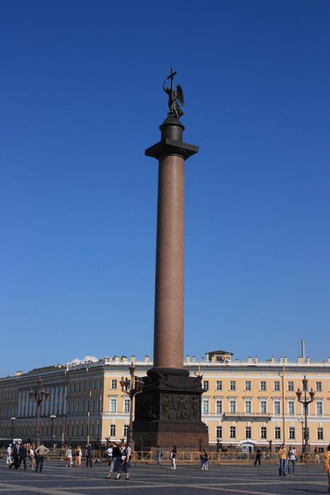 Александровская колонна  (466x700, 102Kb)