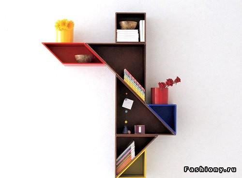 Что можно сделать своими руками: полезные поделки для дома. Как красиво украсить интерьер с помощью домашнего рукоделия (фото, пошаговый мастер-класс)