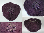 Preview crochet_flower_8 (700x525, 218Kb)