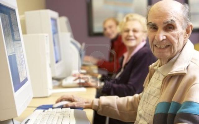 No sign up online dating websites for women in san antonio
