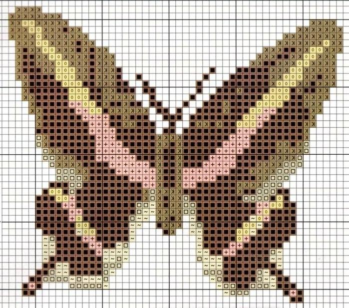 yIs3o8Hc31c (699x617, 152Kb)