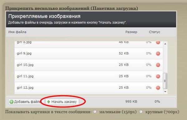 Загрузка изображений для блога на Liveinternet.ru. Совместное использование WordPress, Liveinternet.ru, Windows Live Writer и MS Word 2007 2010 (и, наверное, Word 2013)