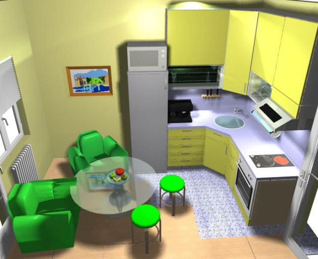 kitchen (700x570, 104Kb)