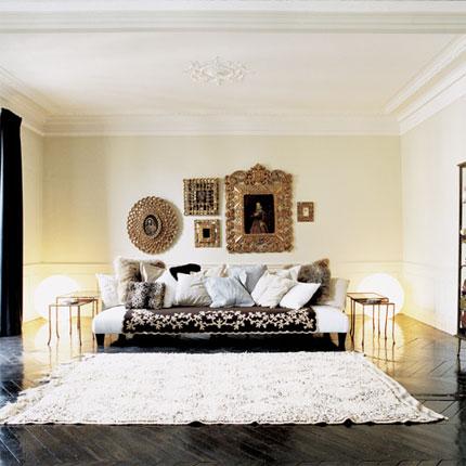 wall-decor-frames9 (430x430, 45Kb)