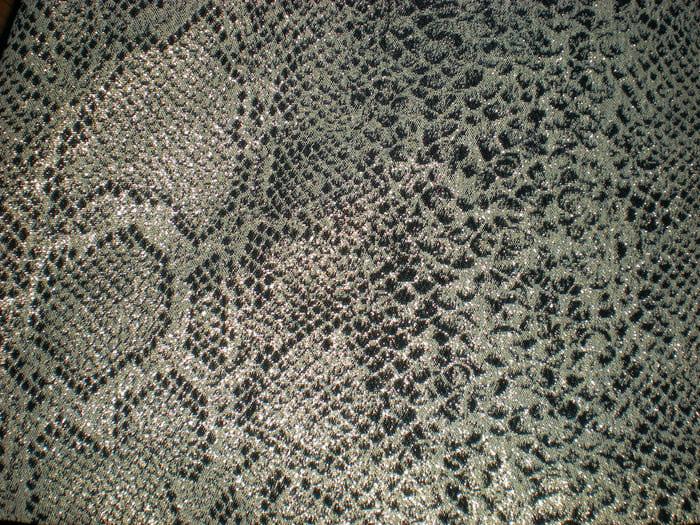 stock_texture____snakeprint_by_rockgem-d2z6d6h (700x525, 233Kb)