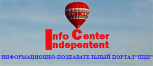 icibanner-ru (300x130, 32Kb)