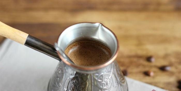 Как сварить ИДЕАЛЬНЫЙ кофе— 10 советов от человека с опытом