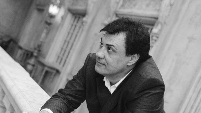 Актер из сериалов «Глухарь» и «Ранетки» скончался после болезни