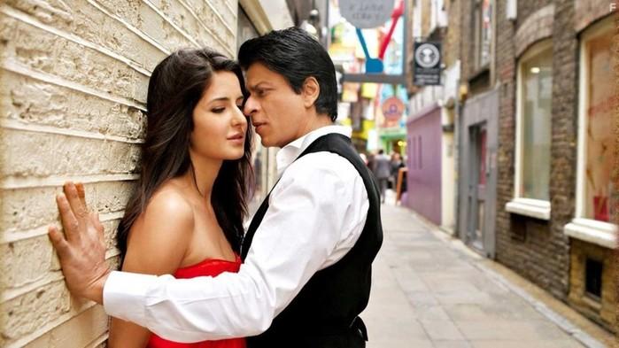 7 самых худших индийских фильмов