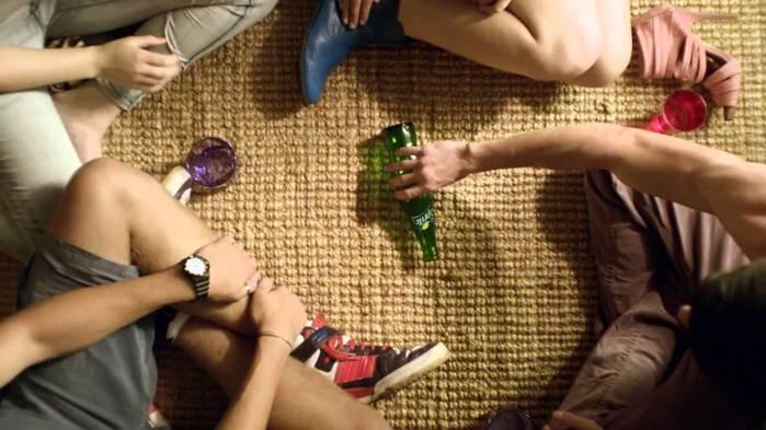 Горячая десятка литрбольных игр