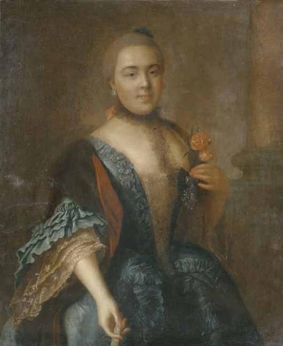 Какую власть имели любовники илюбовницы российских монархов