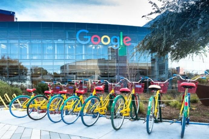Сотрудники Google назвали 13 невероятных преимуществ работы в компании