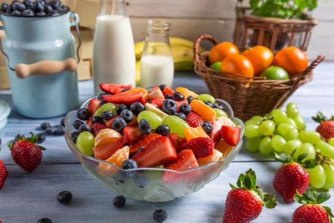 Правила похудения с Фуросемидом и отзывы