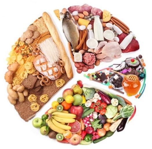 Элькар для похудения: рекомендации и отзывы