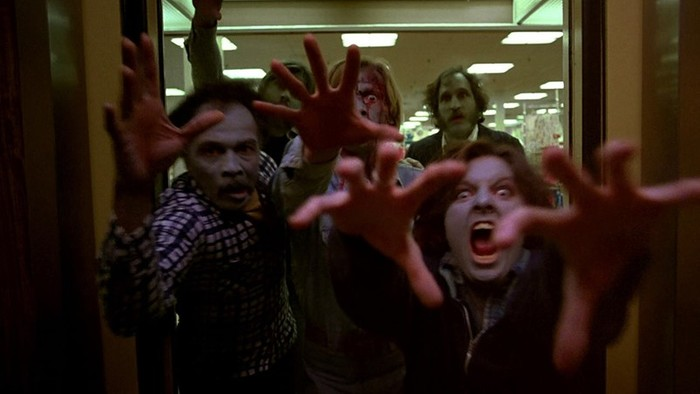 Интересные факты о фильмах ужасов