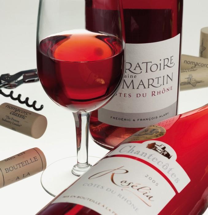 Наука вкуса вина: все характеристики и вкусовые качества